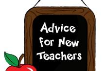 Teachers - Workshop Hosts - In the Classroom