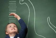 Developmental Milestones - Five Star Family Day Care
