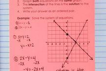 Dcj math