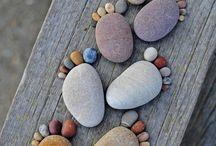 Kivikoristelu
