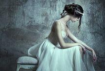 Photography-Backdrops