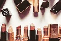 Shopaholica Beauty Buys