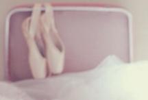 #Ballerina #
