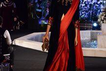 Bridal Lehengas and Indian Sarees /  Latest Lehenga and Sarees Collection