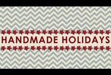 Webs Handmade Holidays