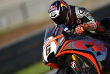Aprilia MotoGP 2015 - Valencia / The best pictures of the last weekend of MotoGP. Thanks for your support!