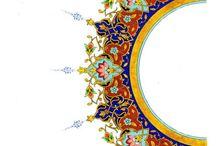 Art/Persian