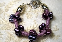Jewelry Textile