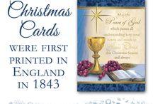 Christmas Cards / 0