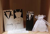 Χειροποίητα Κουτιά - Handmade Boxes