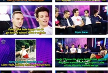 Oh just 1D