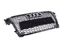 AUDI A4 FRONT GRILL