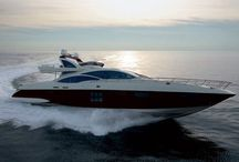 Boats LuxuryProductsOnline