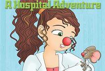 A Hospital's Adventure