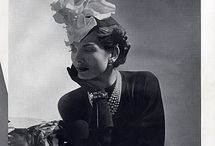 Millinery - Madame Agnes