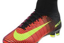 Nike Soccer Spark Brilliance Pack / by World Soccer Shop