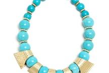 Jewelry / by Goddess529