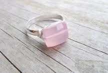 Jewelry / by Cheri Bonnett Greenwood
