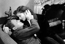 Dream Kisses / My kinda kisses...classic style with pure love
