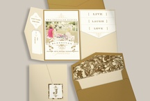 Factory Stationery Samples