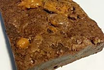 Medical Marijuana Edible Reviews / A collection of reviews of medicated edible products.