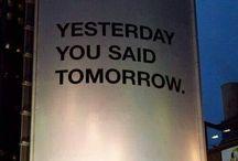 Motivačné výroky