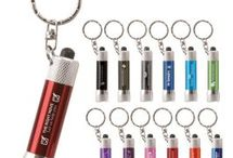 Best selling promotional businessgifts