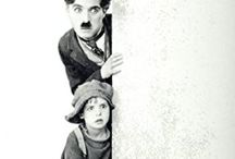 Filme ab 1920 / Filme ab 1920 auf DVD