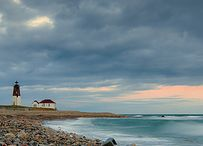 Rhode Island / by Angelina Branche