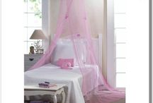 Canopy Beds And Bed Canopies 1
