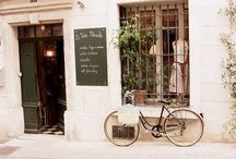 | shop shop | / where we meet, relax and find something / by monv ํ