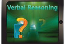 Apps for cognition, reasoning, problem solving / Memory, attention, problem solving, reasoning