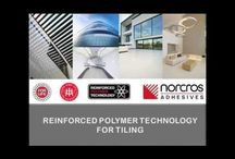 Norcros Adhesives CPD
