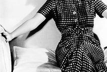Betty Davis / All about Betty Davis