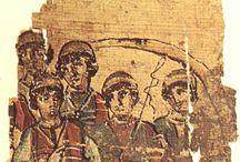 Papirusuri