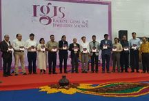 GJTCI-2018 Members Directory Launching Ceremony
