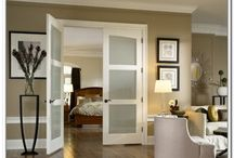 French & Patio Doors / We supply high quality French & Patio doors for best price. Lowest quote price guaranteed.. : -http://www.lordshipwindows.com