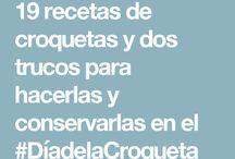 Cocretas