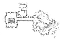 Cartography - Gaming Maps
