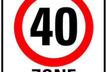 Mis 40