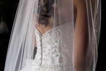 Our Beautiful Brides / We love helping brides find their perfect dress! It's even better when they share pictures with us! Get inspired.