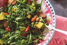 contorni/insalate