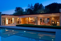 Modern housing  / Modern housing is a category that you can look at if you want to see modern housing