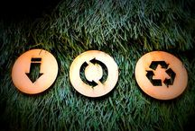 La Posta Eco / Images I love from my eco-shop in Buenos Aires: La posta Eco