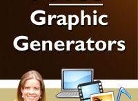 graphic generator tools