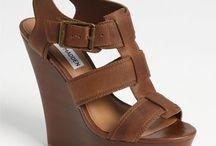 Shoes ✦