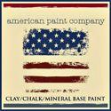 Chalk painting ideas