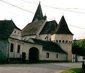 Tirnava