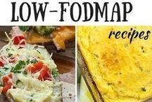 LOW-FOODMAP
