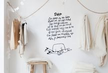 Inspiration Conceptstore